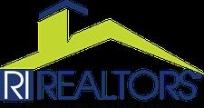 Rhode Island Association of REALTORS® logo