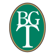 The Blue Grass Trust for Historic Preservation logo