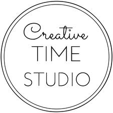 Creative Time Studio logo