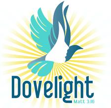 Dovelight Ministry logo