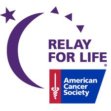 Relay For Life : Westerville 2017  logo