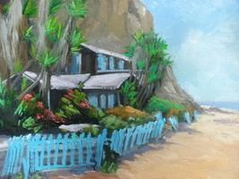 Laguna Beach Art Tours, Orange County, California