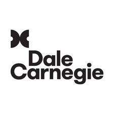 Dale Carnegie® Business Group- SCO Division logo