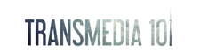 Transmedia 101 logo