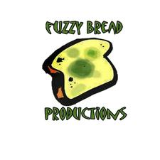 Fuzzy Bread Productions logo