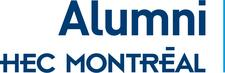 Alumni HEC Montréal logo