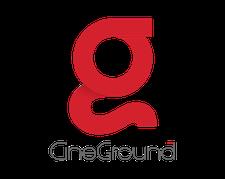 Mathieu Marano - CineGround logo