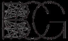We Shop LA logo