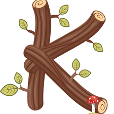 East Kilbride Community Trust logo