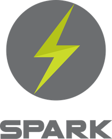 SPARK Deakin logo