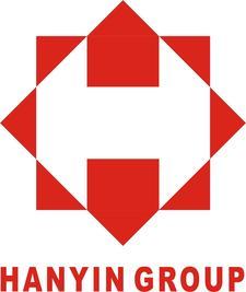 Hanyin Canada logo
