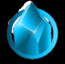 Stakrn logo