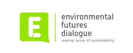 Public Engagement: Making sense of sustainability:...
