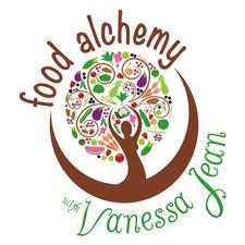 Food Alchemy Pty Ltd logo