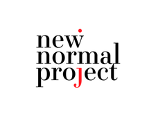 New Normal Project logo