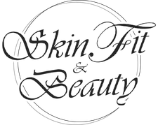 SkinFit & Beauty Pty Ltd logo