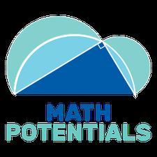 Math Potentials logo