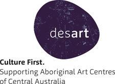Desart Inc logo