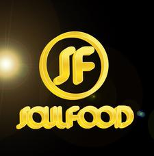Soul Food Sydney logo