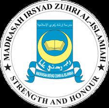 Madrasah Irsyad Zuhri Al-Islamiah logo