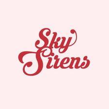 Sky Sirens logo