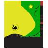 Western Australia Vietnam Business Council logo