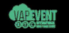 VAPEVENT NYC logo