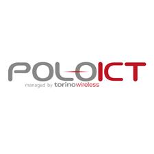 Polo di Innovazione ICT logo
