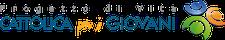 Progetto di Vita - Cattolica per i Giovani logo