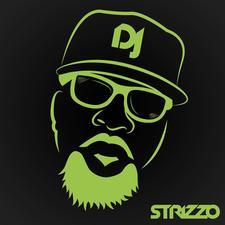 Strizzo TV Worldwide logo