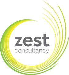 Zest Consultancy Ltd  logo