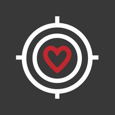 Célibataire Québec - Blind Date  logo