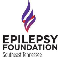 Epilepsy Foundation of Southeast Tennessee logo