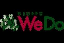 Gruppo WeDo | Progetto Albergo Sostenibile logo