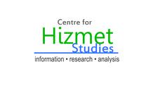 Centre for Hizmet Studies logo