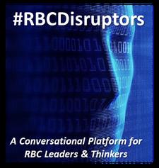 RBCDisruptors logo