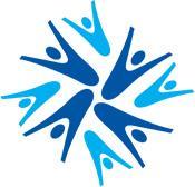 Le Centre francophone de Toronto logo