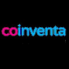 Coinventa logo