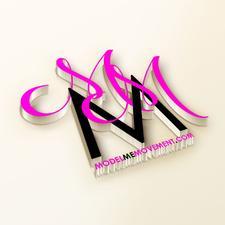 ModelMe Movement logo