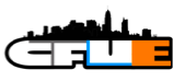 Tle Center For Urban Entrepreneurship Inc logo