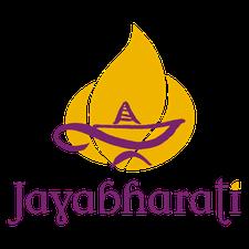 Jayabharati logo
