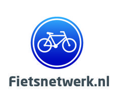 Fietsnetwerk.nl  logo