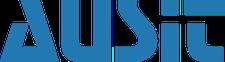 AUSIT_NSW logo