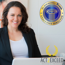 ACT2exceed logo