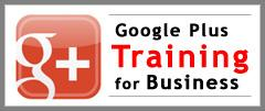 Google Plus for Business - Sydney Social Media - 27...
