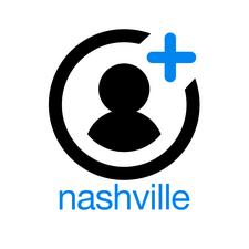 weconnect® Nashville logo