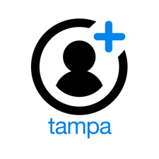 weconnect® Tampa  logo
