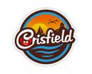 Friends of Crisfield logo