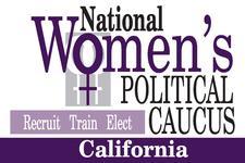 NWPC CA logo