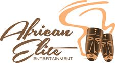 AFRICAN ELITE ENTERTAINMENT logo